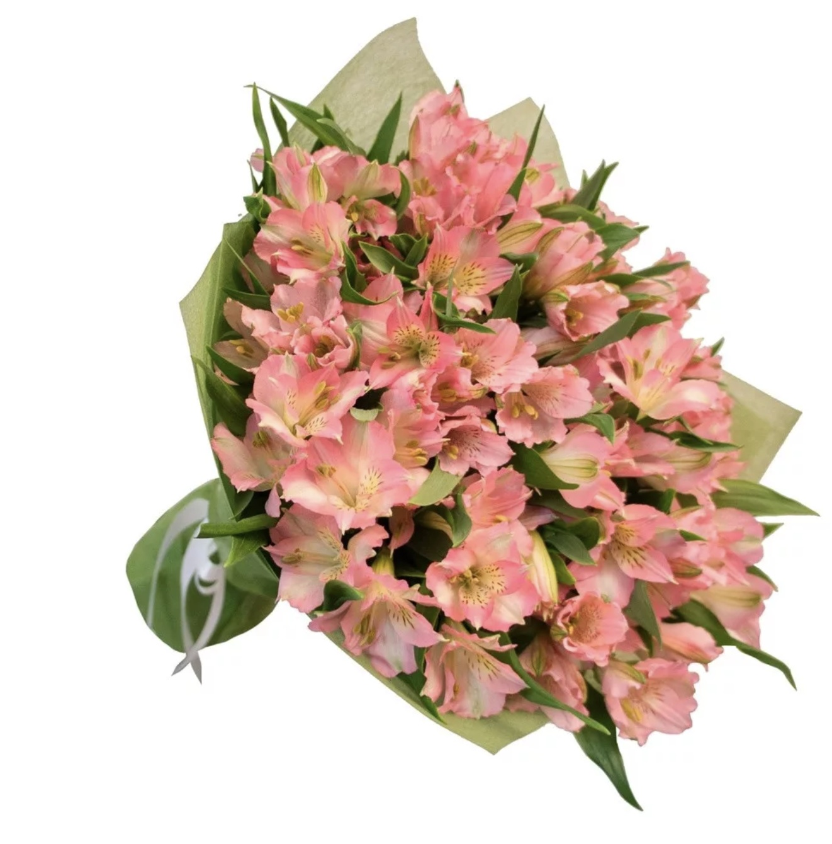 виды цветов для букетов фото с названиями камином