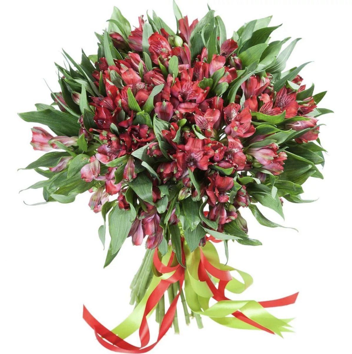Оптовые, заказ цветов с нинбо