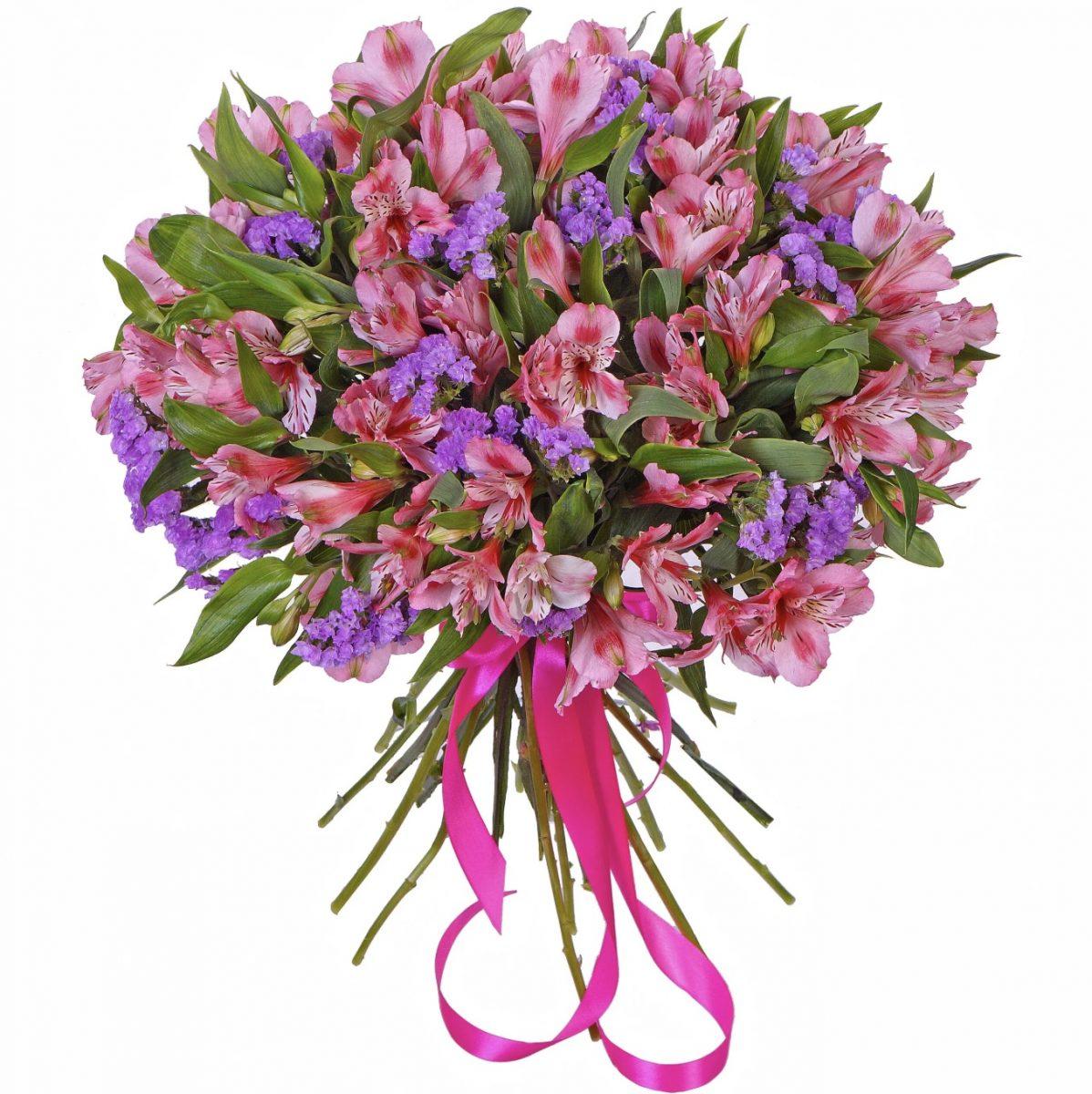 Иваново доставкой, цветы для букета названия по алфавиту