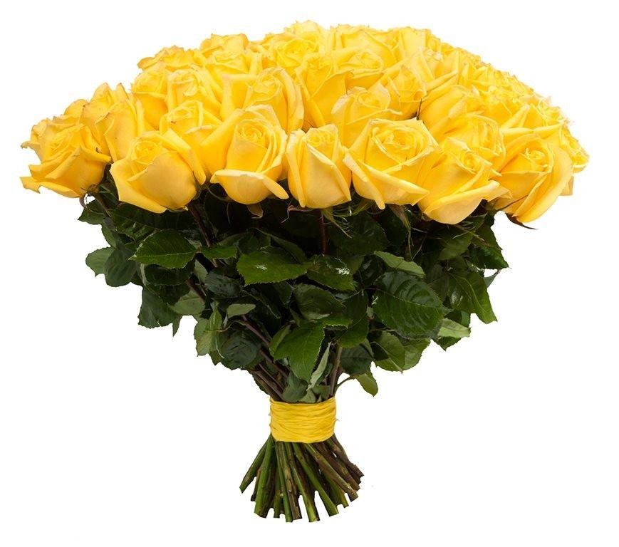детали огромный букет желтых роз фото менее набережная