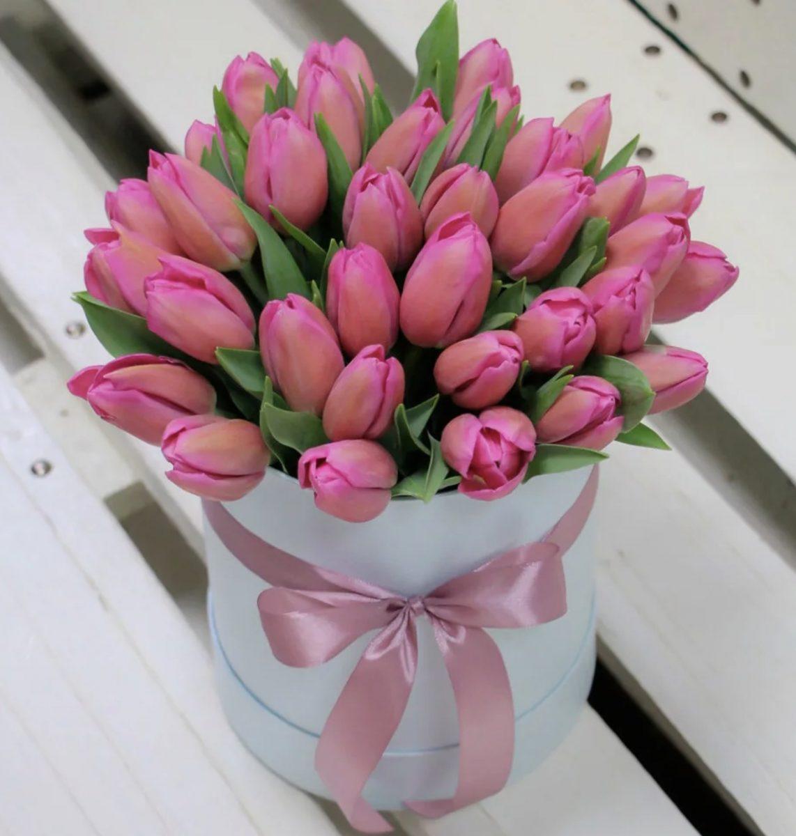 варіант букет тюльпаны фото картинки действует медленно