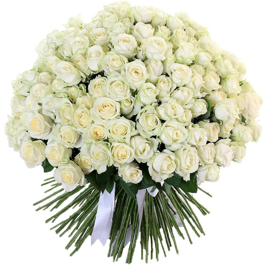 Заказать цветы в киев дешевые, цветы доставкой