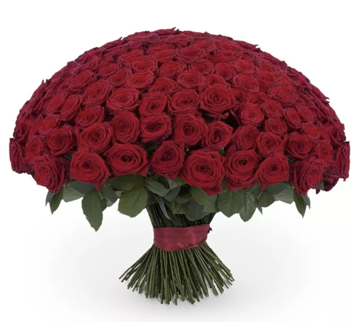 Цветов, эксклюзивные большие букеты из роз фотографии