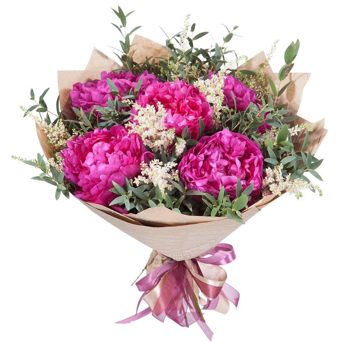 Точная доставка цветов москва недорого, восьмое марта