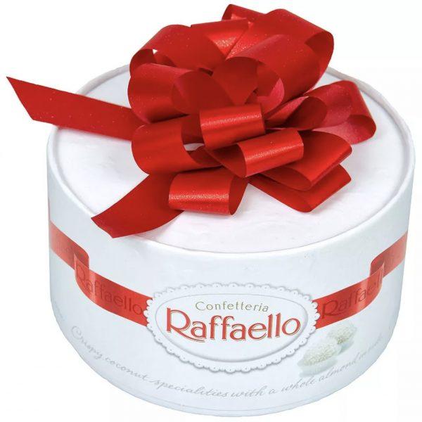 Конфеты Raffaello Торт — Наборы конфет